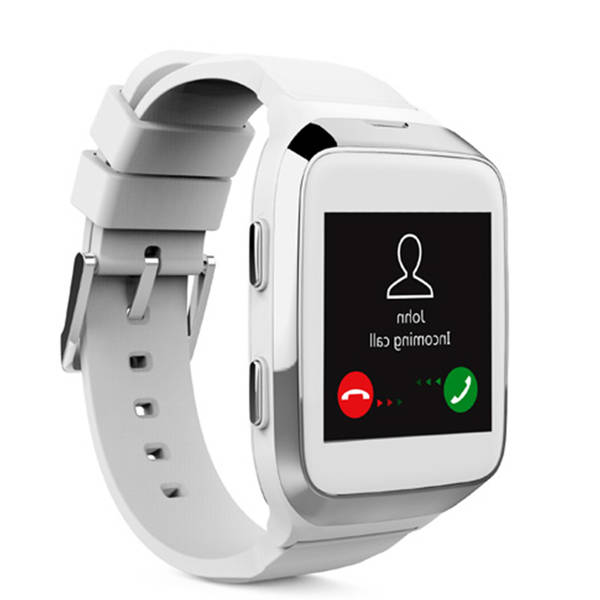 smartwatch 3 android wear