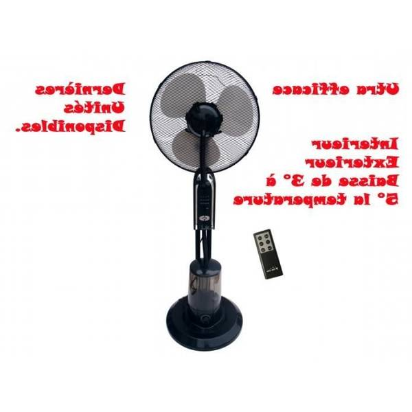 orchestra humidificateur