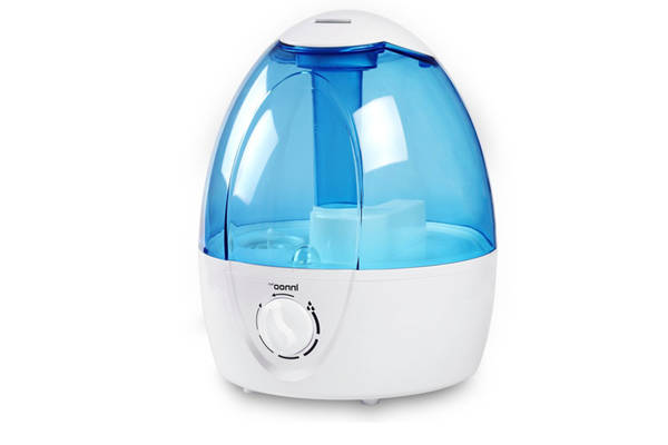 humidificateur d air bébé