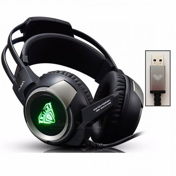 casque pro gamer ps4